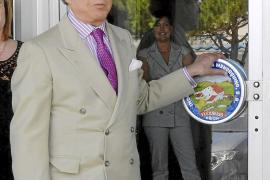 Nueva Rumasa anuncia que Balears es un objetivo estratégico en su plan de expansión