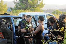 Comerciantes y oposición lamentan la incapacidad de Delgado para acabar con la prostitución callejera