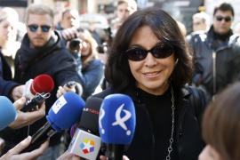 LA SGAE ACOGE LA CAPILLA ARDIENTE DE MANOLO TENA