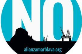 Los ayuntamientos de Palma, Maó y Ciutadella se suman a la Alianza Mar Blava