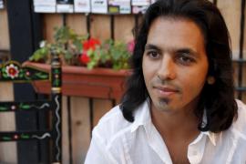 'Farruquito': «Yo no hago flamenco, yo soy flamenco, es mi vida»