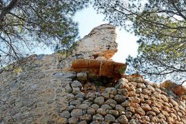 El Consell apuesta por las torres de defensa y refuerza el tejido cultural