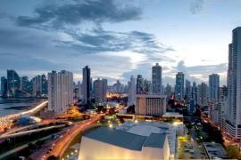 Meliá, Riu y Martinón, las tres hoteleras que figuran en los papeles de Panamá