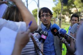 Negueruela ve necesario abrir el debate sobre conciliación laboral y familiar