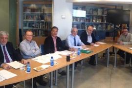 El Consell Escolar de Balears aprueba el informe sobre el decreto de lenguas extranjeras