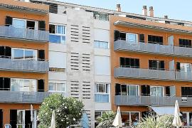 Hacienda ya controla a los propietarios que alquilan pisos a través de internet
