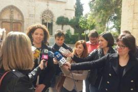 Balears se «rebelará» ante el «ataque» a las autonomías de Montoro