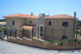 Una vivienda de Calvià, las más cara de los 2.337 inmuebles de la costa que la Sareb ha puesto a la venta