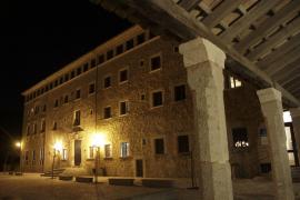 Cinco euros por visitar cinco enclaves religiosos de Mallorca