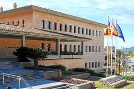 El traspaso de la gestión tributaria de Calvià al Govern costará un millón más de euros