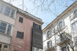 Hacienda prepara una campaña específica de inspección para los alquileres turísticos