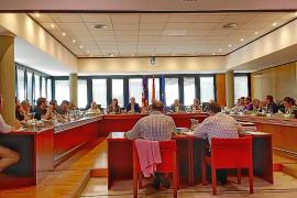 Un informe del Ajuntament de Calvià alerta que no puede asumir el servicio de recaudación