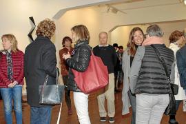 Art Palma Brunch celebra con gran éxito su primera edición en solitario