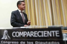 Hacienda afirma tener información «muy relevante» para investigar los papeles Panamá