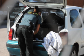 Detenido un joven acusado de violar y drogar a dos menores en un pub de Magaluf