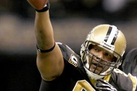 Muere tiroteado el ex campeón de la Super Bowl Will Smith