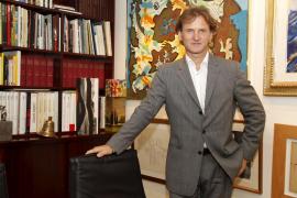 Palma opta a ser capital europea de la cultura en 2016 sin el apoyo de Cort