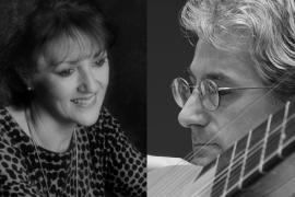 Concierto de música barroca 'Meraviglia d'amore'