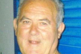 Encuentran el cadáver del hombre desaparecido el domingo en Sometimes