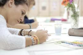 El dominio razonable de la ortografía para el maestro
