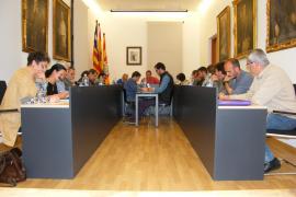 Los hoteleros de Mallorca recurren la tasa de basuras de Felanitx