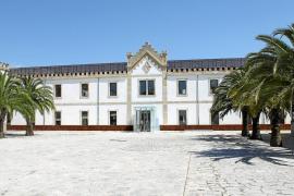Inca rediseña el proyecto del Museu del Calçat para impulsar su atractivo turístico