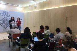 Cort dota con 90.000 € anuales la plaza de jefe de la Policía Local de Palma