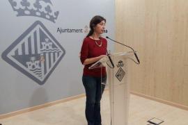 El Ayuntamiento de Palma aprueba el proyecto de demolición de sa Feixina
