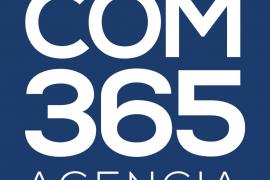 COM365