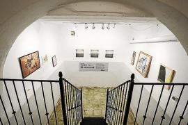 Rata Corner