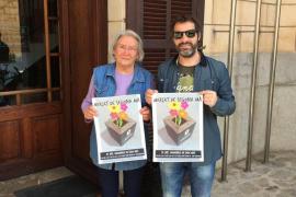 El Ajuntament de Son Servera recupera el mercado de segunda mano