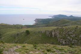 Artà pide la ampliación del Parc de Llevant y las mismas compensaciones que Campos