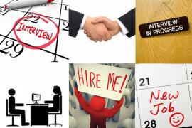 Formación en competencias para acercar Universidad y Empresa