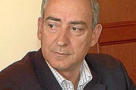 Polémica entre el PP y el gobierno de Sóller por la prohibición de las calesas turísticas
