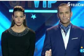 Laura Matamoros gana Gran Hermano Vip 4