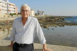 Barreda: «Fui de los primeros en despertar ante la crisis»