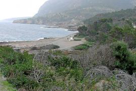 Medi Ambient frena el hotel ofrecido como contrapartida a la urbanización de Bonaire