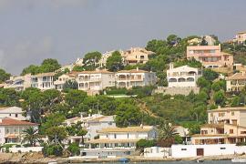 Hacienda triplicará las inspecciones para detectar el alquiler turístico sumergido