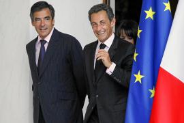 El Gobierno replica a Sarkozy que la diplomacia ha salvado a seis secuestrados