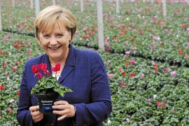 El 75% de los europeos apuesta por la coordinación económica en la UE