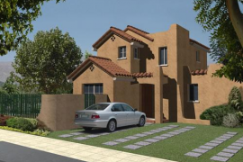 Inmobiliaria San Nicolàs