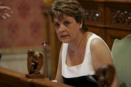 Organismos y particulares presentan 54 alegaciones  al Plan Territorial de Mallorca