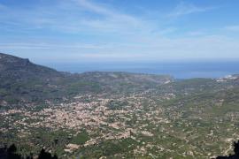 Los viajeros eligen Mallorca como la mejor isla de España y la sexta mejor del mundo