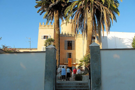 La Fundació Cosme Bauçà de Felanitx reabre sus puertas con la catalogación de los fondos