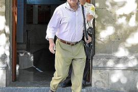 Castro: «Lo de Manos Limpias no debe influir en el juicio a la Infanta»