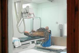 Se consolida la restauración del Belén de la Sang, que desvela algunos secretos
