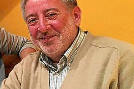Fallece Pere Munar, empresario de Santanyí