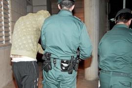 El juicio por la muerte de Gabriel Marquet en Alcúdia se celebra la próxima semana