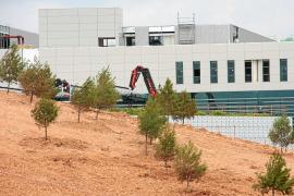 El IB-Salut pagará 60 millones a la concesionaria de Son Espases por el modificado de las obras del hospital