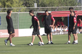 El Real Madrid de 'Mou' arranca su aventura ante el Mallorca de Laudrup